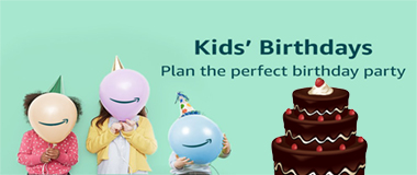 online cake delivery in patna