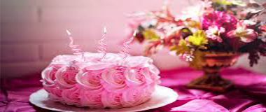 online cake delivery in gaziabad