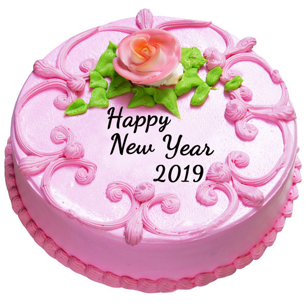 Online Cake Amazing Cake Delivery In Delhi And Patna